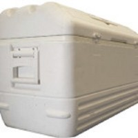 cooler for drinks parties and events