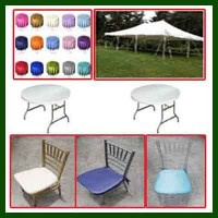chair chiavarry  package 15