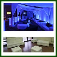 lounge furniture with sofas packages