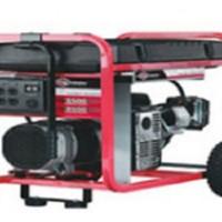 generador de electriciad para bautisos,bodas y eventos