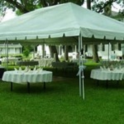 Tents Tables And Chairs Rental Miami Fl Dream Party Rental